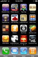 iPhone Apps 7