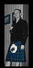 Vance (FotoFling Scotland) Tags: gay party portrait man male men fashion freedom scotland edinburgh kilt scottish event american tartan commando kilted sporran ramsay scotsman kiltie highlanddress edimburg freeballing kiltlad kiltedscotsman kiltedman tartankilt andaralogringo andarstrike