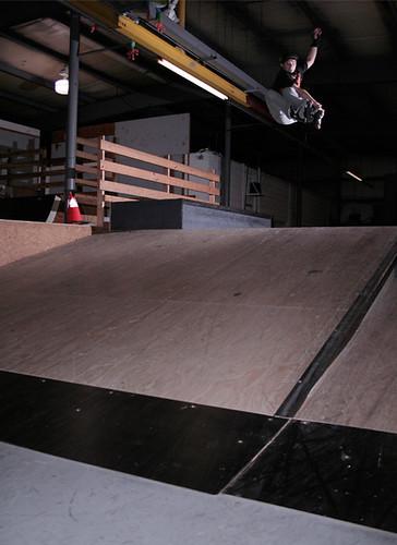 Lane Shilling - 540