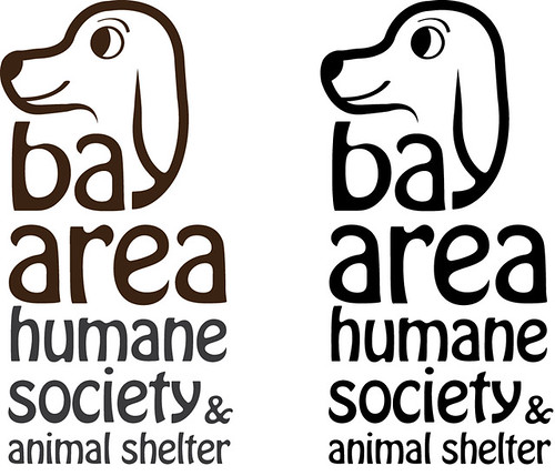 Humane Society logo contest