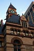 Five Minutes to Six (Jay:Dee) Tags: toronto oldcityhall pfosilver