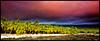 Ke'ei #2 (konaboy) Tags: light sunset beach clouds palms hawaii bigisland kona 323 gnd keei