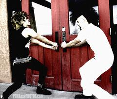 KONFORMITY CLOTHING 26 (PUNKassPHOTOS.com) Tags: street crust graffiti clothing oscar punk paint grafitti boots tshirt fishnet criminal teen punkrocker punkrock gutter tshirts punx miniskirt stud punks jara keenan punker punkass advertizement bulletbelt punkassphotos konformity