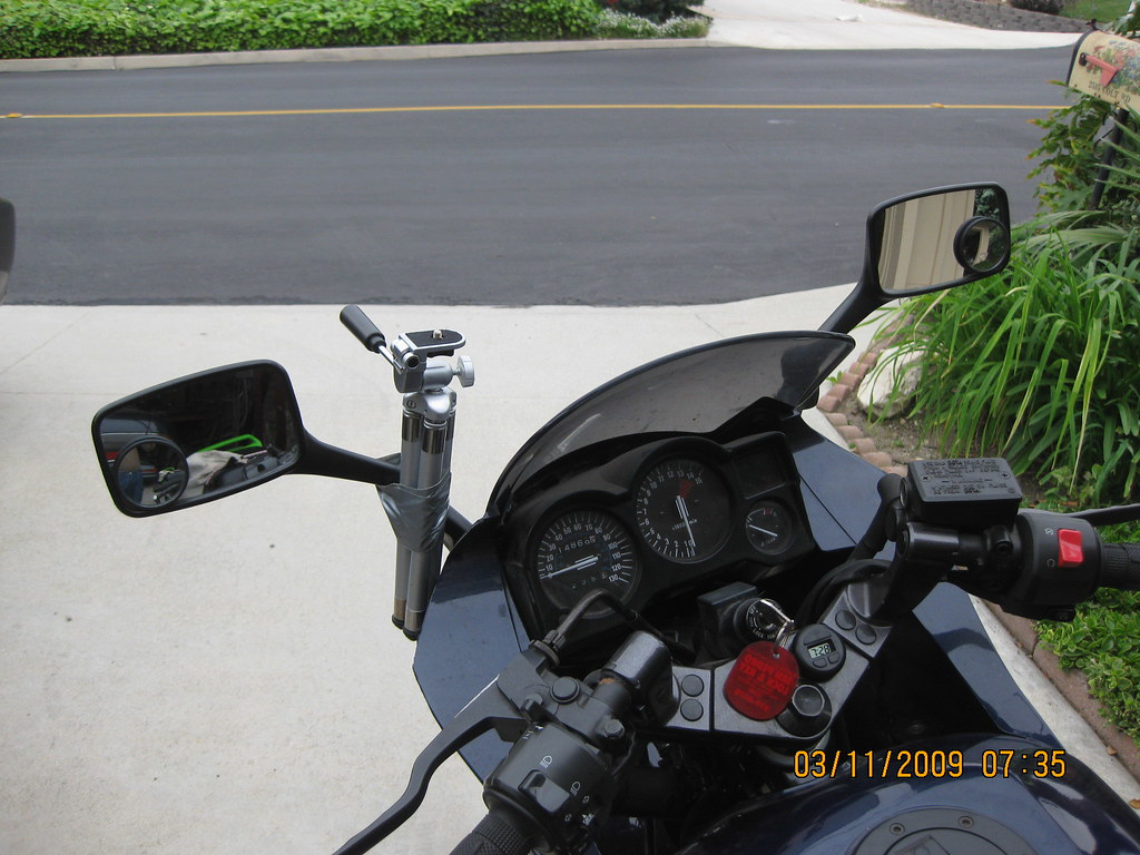 List Your Mods Archive Two Brothers Kawasaki Ninja 650 M 2 Silver Series 1 Full Exhaust System 2012 16 Carbon Fiber Canister