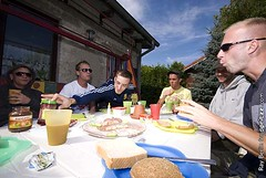 spritzz Team Having Breakfast (spritzz photo-blog) Tags: camera gay boy man berlin cute male men feet sport shirt private naked nude penis uncut shower video cool shoot boxers underwear outdoor body cigarette emo hard young cock twink gayboy jeans german topless sneaker production homo foreskin torso shorts straight dudes amateur macho bastards chav mnner erect basecap macker gayboys bigcock mieze skaterboy halfnude gaydude prol gaytwinks gaytwink spritzz kallamacka