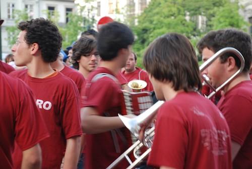 Queima 2008 635