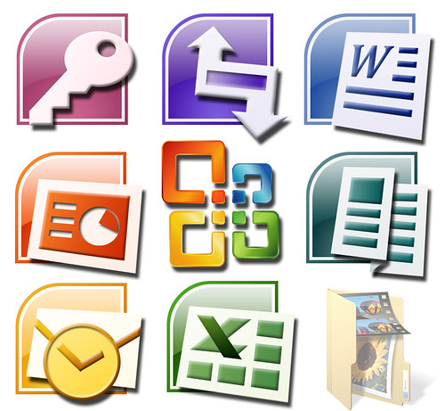 Tutorial Excel 2007 - Rapidshare