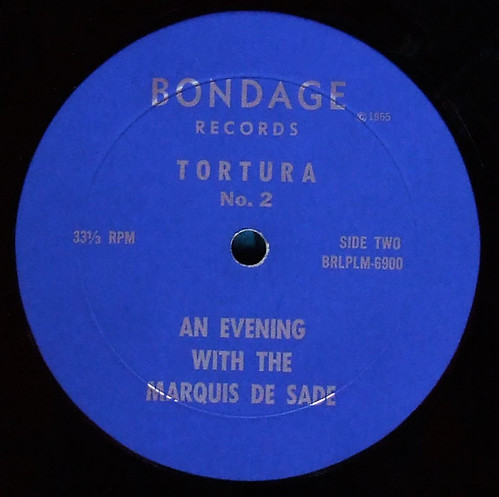 tortura-side-two