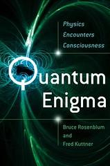 quantum-enigma