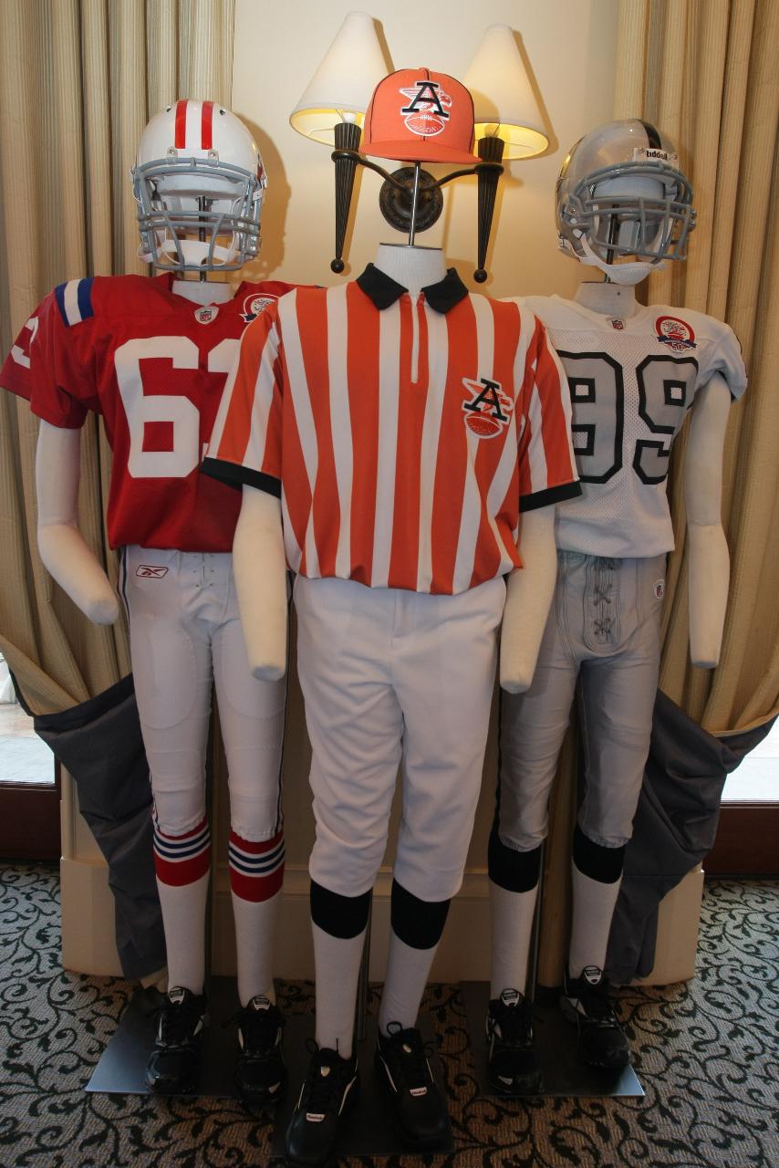 e5605e172 Paul Lukas Uni Watch: NFL uniform changes - ESPN