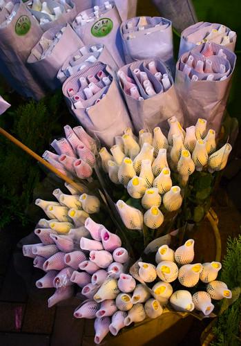 Flower Market 05