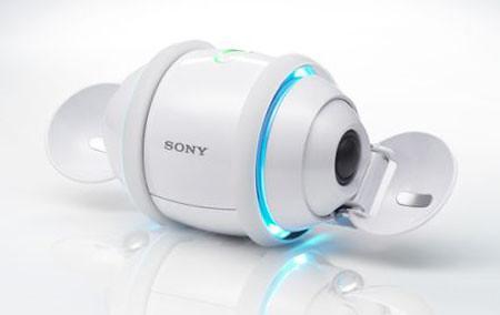 Sony-Rolly-1