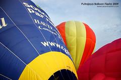pballoonf09_07