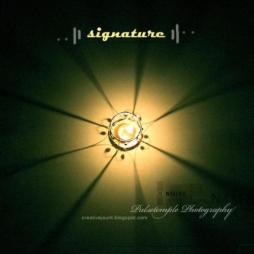 noise_signature