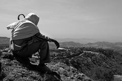 overlooking lalibela (ninjawil) Tags: delete10 delete9 delete5 delete2 delete6 delete7 delete8 delete3 delete delete4 save save2 ethiopia
