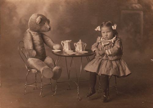 1912_Tea_Party