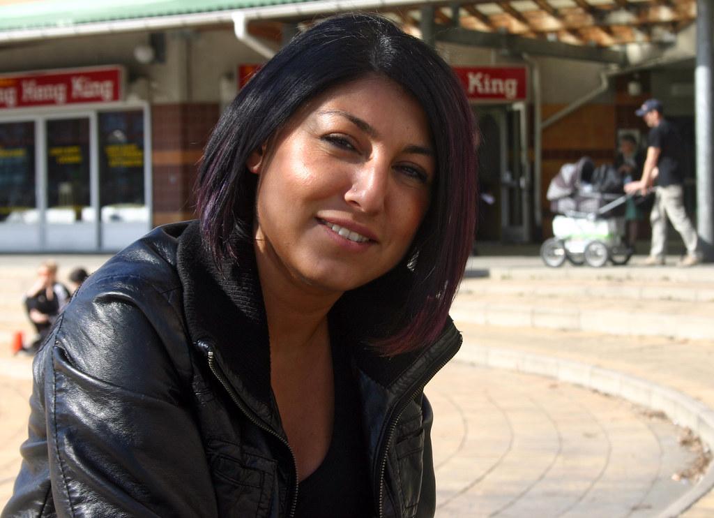 Samiye