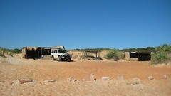 Camp Cape Leveque (mJgould) Tags: wa broome capeleveque