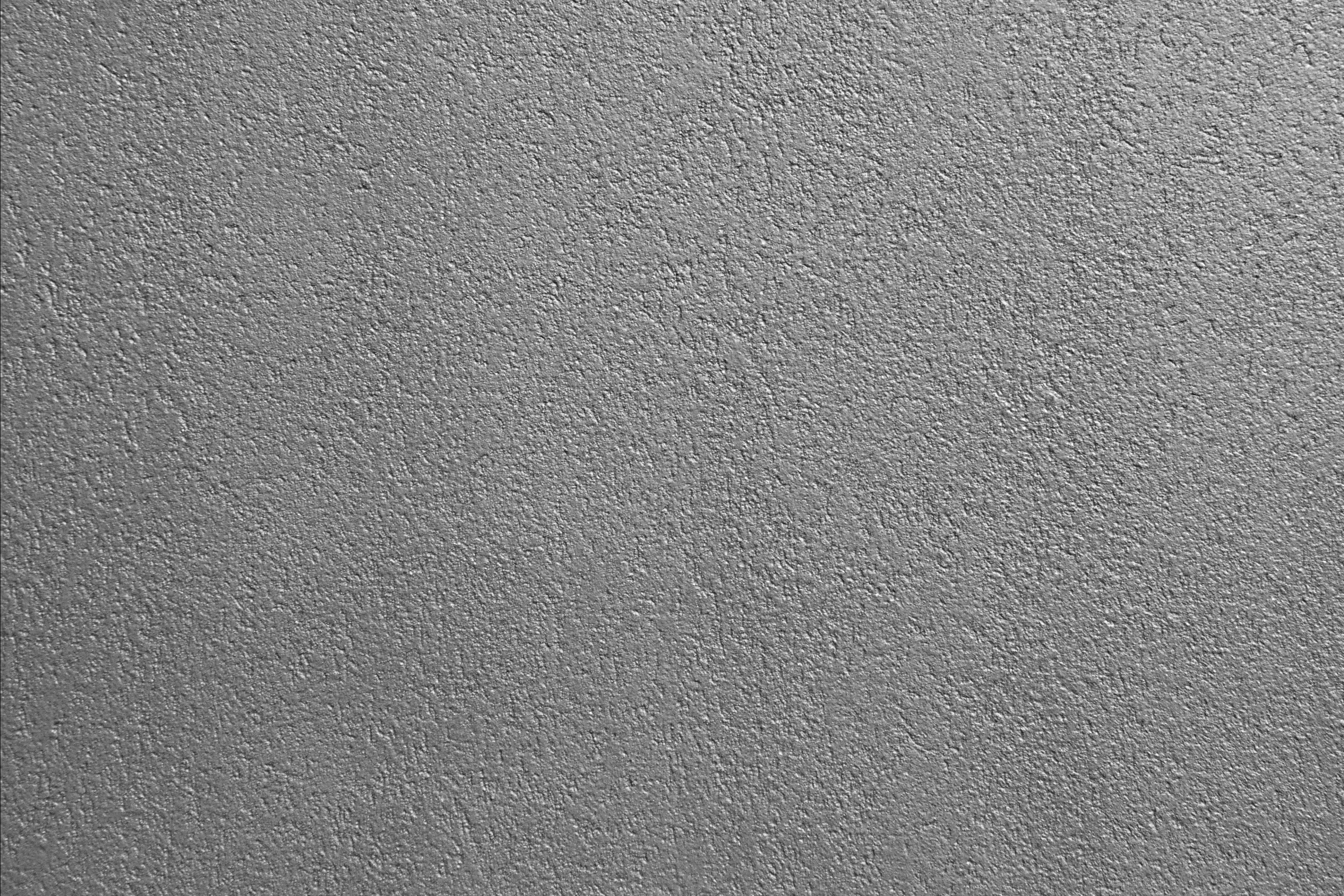 Free Texture Painted Concrete Desaturated Free Texture