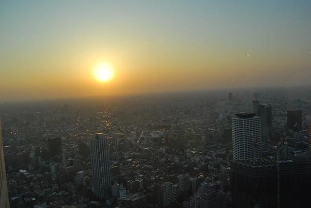 3428514475 039931745a z Blogueros y el terremoto de Japón
