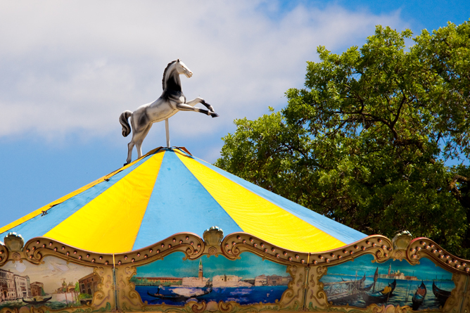 carousel1blog