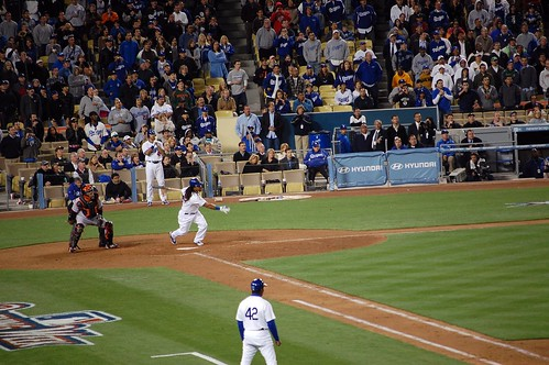 dodgers giants 019