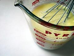 milkandbutter