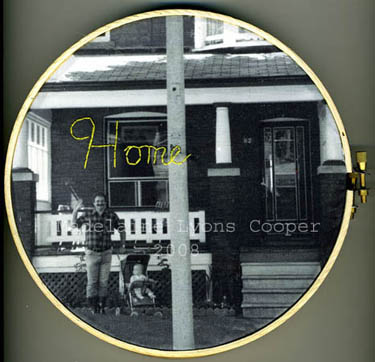 Home Front Cover Web