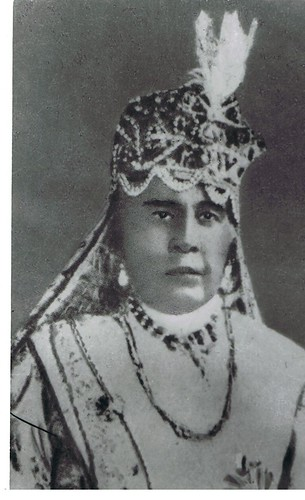 01_Begum_Sultan_Jahan_Dec_1920_14May1930