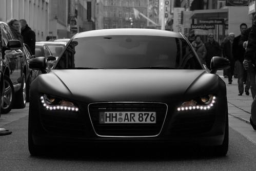 Audi Resimleri