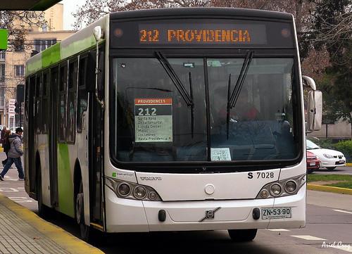 Caio Mondego L 212