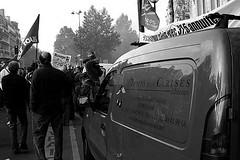 0022 (laurentfrancois64) Tags: manif manifestation protestation spéciaux régimes