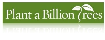 plant a billion trees