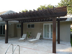 Pergola for outdoor patio (Outdoor Kitchens & Living of Florida) Tags: fireplace firepit kegerator pergola tikibar fireplaces gasgrill outdoorkitchen outdoorgrill pergolas outdoorfireplace outdoorliving bbqgrill barbecuegrill outdoorbarbecue outdoorcooking patiogrill gasbbq outsidekitchen bbqgrills stainlesssteelgrill outdoorbbq outdoorkitchens outdoorbarbeque miamigrill outdoordesign outdoorfireplaces outdoorfirepit oldnative gasgrills kihuts smokergrills outdoorgrills outdoorplans barbequegrillsbuiltinbbq builtingrills builtingasgrills grillisland bbqgasgrill outdoorgas outdoorkitchensdesigns pergoladesign barbecueisland barbecueislands builtinbarbecuegrill builtinbarbecues firemagicgrills outdoorfireplacepit pergolakits luxapatio
