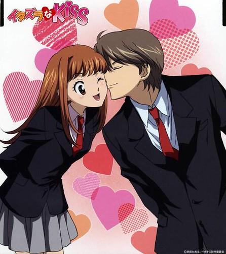 [large][AnimePaper]scans_Itazura-Na-Kiss_yangen306(0_89)__THISRES__186026