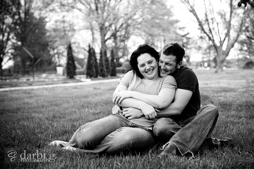 Darbi G Photography-engagement-photographer-_MG_1210