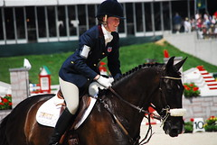 069 (Sommer Wilson) Tags: show 3 jumping day cross kentucky country event rolex canter gallop galloping dressage eventing cantering