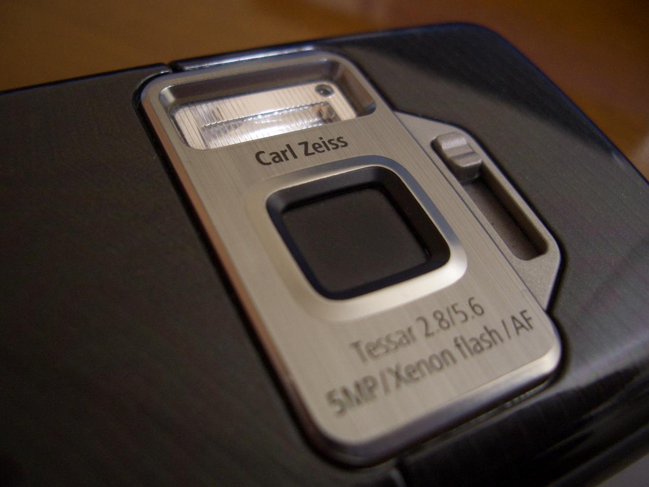Nokia N82_10