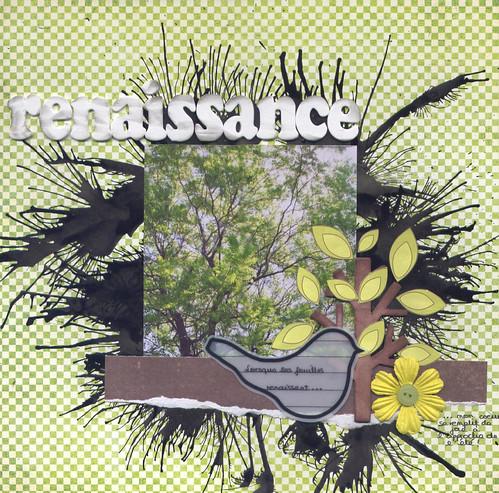 28 avril - Renaissance et Sweeney 3484446036_37d581762c