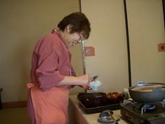 DSCN3879.JPG (Derek Ryan) Tags: travel japan tokyo kyoto    osaka nara kansai  nihon  atagawa    kantou