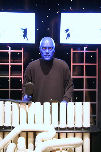 Blue Man Group_24