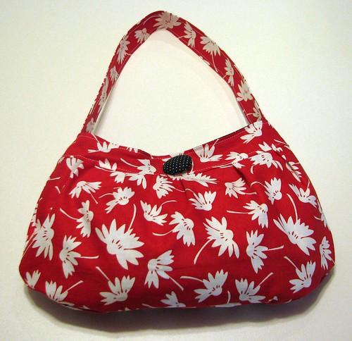 buttercup bag 2