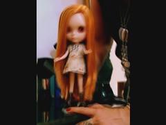 Juliet - Dando um UP