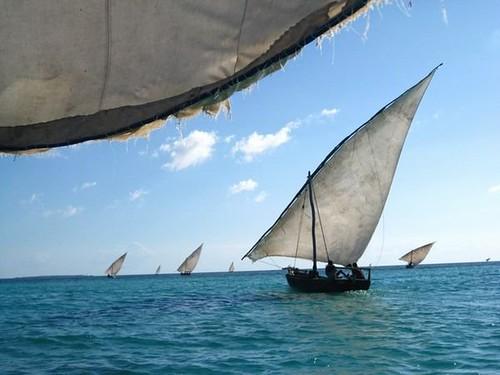 Zanzibar Island - Tanzania