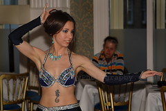 The Silk Route 26/04/09 - North African Spotlight IMG_8959 (The Silk Route) Tags: world show africa uk england london english garter dave photography star photo dance dancers dancing image photos britain african stage events united great north performance silk bellydancer kingdom images arabic route belly event photographs photograph ballroom april shows british bellydance perform arabian middle northern 2009 performances bellydancers halley putney the bellyworld