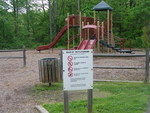 playground-ad10