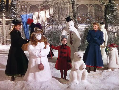 meetmeinstlouis_snowmen