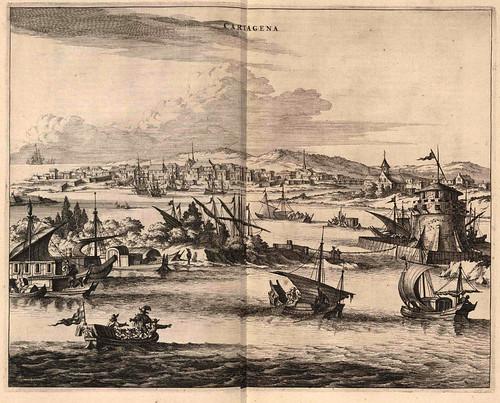 011-Cartagena 1671