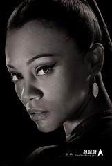 uhura1