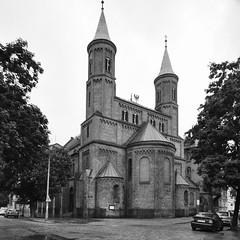Wrocaw/Poland (summer_57) Tags: blackandwhite poland polska tokina 1224 wrocaw breslau czarnobiae nikond90